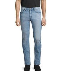 734 slim-fit jeans