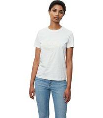 backspin thinktwice t-shirt