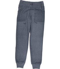 cruciani pants