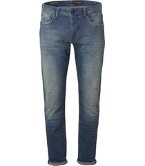 jeans n712d77