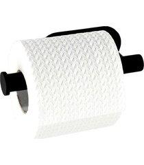 wieszak na papier toaletowy lars