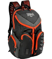 morral everlast defense backpack