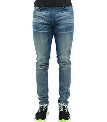 flaneur homme essential jeans