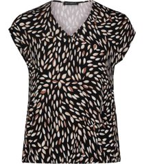shirt 2842-2311