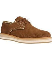 nette schoenen lumberjack sw31204