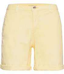 shorts woven shorts chino shorts gul edc by esprit