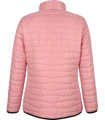 jacka dress in rosa