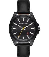 reloj michael kors para hombre - bryson  mk8632