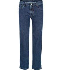 jeans brühl blue stone