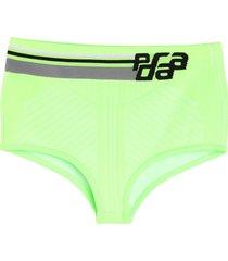 prada shorts & bermuda shorts