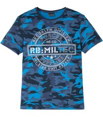 t-shirt, smal passform