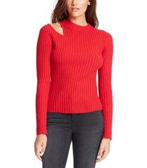 skinnygirl women's robyn top