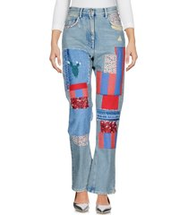 hilfiger collection jeans