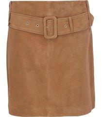 arma mini skirt