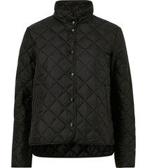 jacka slfplasticchange quilted jacket