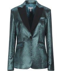 fabiana ferri suit jackets