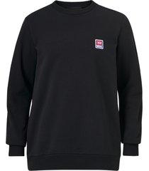 sweatshirt s-gir-div-p