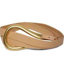 almond belt