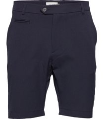 como light shorts shorts chinos shorts blå les deux