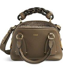 daria small purse