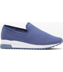 slip on (blu) - bpc bonprix collection