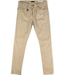straight jeans antony morato mmtr00340 fa800087