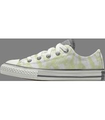 custom chuck taylor all star low top