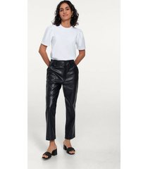 byxor alivia trousers