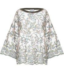 jijil blouses