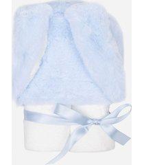 mayoral - ręcznik dziecięcy