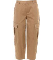 lautre chose trouser