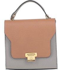 braintropy handbags