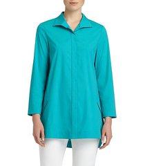 marla long sleeve blouse
