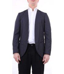 blazer choice nebulosalibre