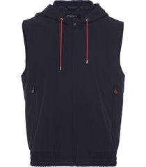 vest polyamide/nylon