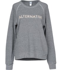 alternative® sweatshirts