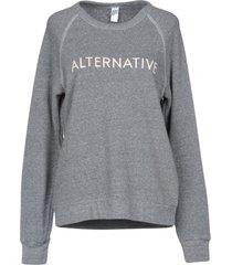 alternative® sweatshirts