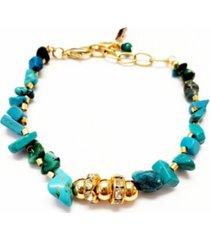 minu jewels jala bracelet