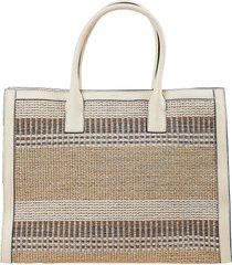 aerin handbags