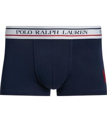 polo ralph lauren boxers