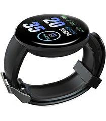 bt4.0 smart watch heartrate fitness tracker pulsera impermeable de 1,3