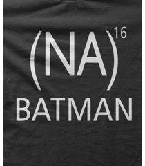 (na)16 batman - funny t-shirt cotton size s-5xl