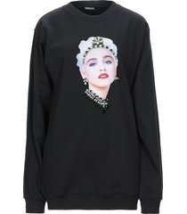 shourouk sweatshirts