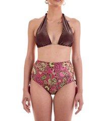 bikini 4giveness fgbw0047