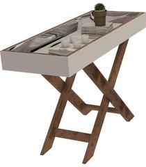 aparador bar 4022 luxo canela madeirado móveis jb bechara