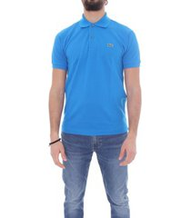 top lacoste 1212