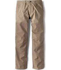 missouri breaks field pants - custom inseam