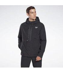 blazer reebok sport outerwear core jack