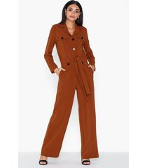 y.a.s yasayo 7/8 jumpsuit ft jumpsuits
