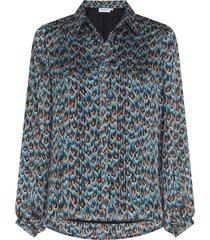 blouse frida multi